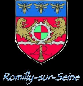 Commune de Romilly-sur-Seine