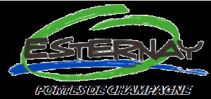 Commune d'Esternay