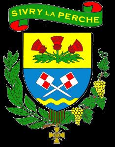 Commune de Sivry-la-Perche