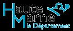 Département de la Haute Marne