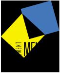 Département de Meurthe et Moselle